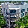 1760 E Las Olas Blvd Apt 4A - 1760 East Las Olas Boulevard, Fort Lauderdale, FL 33301