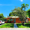 1499 NE 152nd St - 1499 Northeast 152nd Street, North Miami Beach, FL 33162