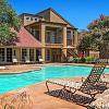Balcones Woods - 11215 Research Blvd, Austin, TX 78759