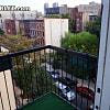 2099 5th Avenue - 2099 5th Avenue, New York, NY 10035