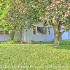 1706 W. Kirby Ave. - 1706 West Kirby Avenue, Champaign, IL 61821