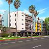 Park West - 9400 La Tijera Blvd, Los Angeles, CA 90045