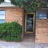 141 N Troy - 141 North Troy Avenue, Lubbock, TX 79416