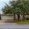 637 Reggie Jackson TRL - 637 Reggie Jackson Trail, Round Rock, TX 78665