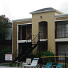 Mirabella Galleria Apartments - 3001 Hillcroft St, Houston, TX 77057