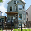 2723 N Hamlin Ave 3 - 2723 North Hamlin Avenue, Chicago, IL 60647