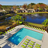 Four Lakes at Clearwater - 6465 142nd Avenue North, Clearwater, FL 33760