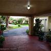 8055 Palmetto Palm Cir - 8055 Palmetto Palm Circle, Tamarac, FL 33321
