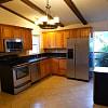 10699 Sleepy Brook Way - 10699 Sleepy Brook Way, Watergate, FL 33428