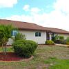 774 Spring Lake Boulevard Northwest - 774 Spring Lake Boulevard Northwest, Port Charlotte, FL 33952