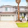 707 View Lane - 707 View Lane, Corona, CA 92881