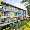 The Villa at Marina Harbor - 4500 Via Marina, Marina del Rey, CA 90292