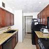235 W Park Ave #601 - 235 West Park Avenue, Long Beach, NY 11561