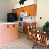 8848 N. Del Mar Ave. - 8848 North Del Mar Avenue, Fresno, CA 93711
