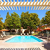 Pebble Creek - 3685 S Bascom Ave, San Jose, CA 95008