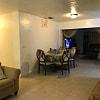 3608 Holiday Road - 3608 Holiday Road, Cabana Colony, FL 33410
