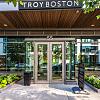 Troy Boston - 55 Traveler St, Boston, MA 02118