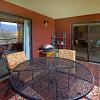 10901 West Boulder Street - 10901 South Boulder Road, Lafayette, CO 80026