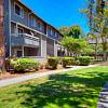 Briarwood - 180 Pasito Ter, Sunnyvale, CA 94086