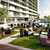 Bay Parc Plaza Apartments - 1756 N Bayshore Dr, Miami, FL 33132