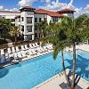 Jefferson Westshore - 6608 S West Shore Blvd, Tampa, FL 33616