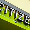 Citizen - 1222 E Madison St, Seattle, WA 98122