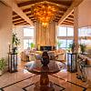 948 Paseo La Cresta - 948 Paseo La Cresta, Palos Verdes Estates, CA 90274