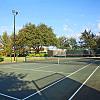 Enclave at Wesley Chapel - 1930 Devonwood Dr, Wesley Chapel, FL 33544