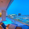 CityScape Residences - 11 S Central Ave, Phoenix, AZ 85003