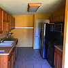 2503 64th St - 2503 64th St, Lubbock, TX 79413