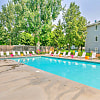 Rosewood Apartments - 930 N Maple Grove Rd, Boise, ID 83704