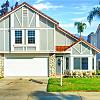 9782 Balaton Street - 9782 Balaton Street, Rancho Cucamonga, CA 91737