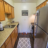 Deer Hill - 2551 Spindlehill Dr, Cincinnati, OH 45230
