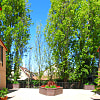 Berkeley Apartments - Renaissance Villas - 1627 University Ave, Berkeley, CA 94703