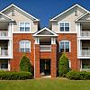 The Residences on McGinnis Ferry - 4021 McGinnis Ferry Rd, Suwanee, GA 30024