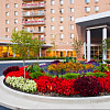 Hummingbird Pointe Apartments - 6871 Ames Rd, Parma, OH 44129