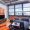 Foundry Lofts - 301 Tingey St SE, Washington, DC 20003
