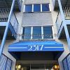 2317 16th ST SE #304 - 2317 16th Street Southeast, Washington, DC 20020