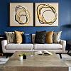Solaya - 11833 Westwood Blvd., Orlando, FL 32821