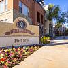 The Residences at Stadium Village - 16485 N Stadium Way, Surprise, AZ 85374