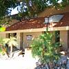 Arroyo Villas - 4748 W Sierra Vista Dr, Glendale, AZ 85301