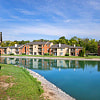 Hidden Lakes Apartments - 2480 Foxhill Dr, Miamisburg, OH 45342