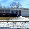 33061 Mccoy - 33061 Mccoy Drive, Sterling Heights, MI 48312
