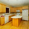 4821 Idlewood Ave - 4821 Idlewood Avenue, Portage, MI 49024