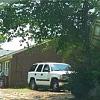 1979 parkview Avenue - 1979 Parkview Avenue, Norfolk, VA 23503