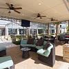 SYNC at Arden Park - 8638 Huebner Rd, San Antonio, TX 78240