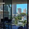 444 Nahua St. - 444 Nahua Street, Honolulu, HI 96815