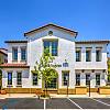 Miro - 12257 Heritage Springs Dr, Santa Fe Springs, CA 90670