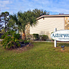 Astorwood - 1228 SE Asterwood Place, Stuart, FL 34994