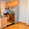 530 2nd Street - 530 2nd Street, Brooklyn, NY 11215